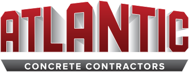 Atlantic Concrete Contractors